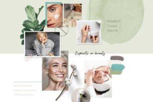 Banter Group, Australian Marketing Agency